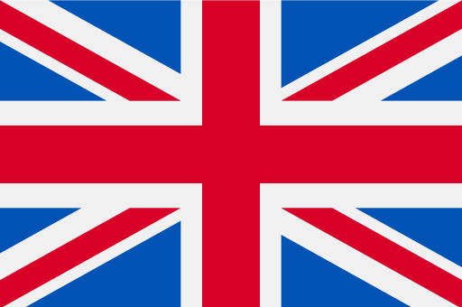 British made supplements
