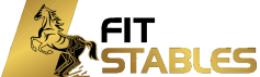 Fit Stables – Horse and Animal Fitness